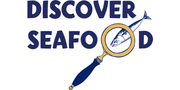 Discover Seafood (The Fishmongers' Company)