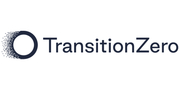 TransitionZero
