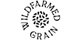 Wildfarmed粮食