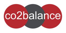 co2balance UK Ltd