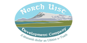 North Uist Development Company
