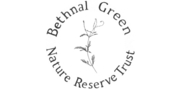Bethnal Green Nature Reserve Trust