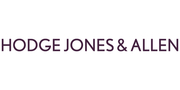 Hodge Jones & Allen Solicitors Limited