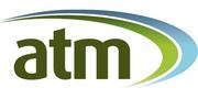 ATM Ltd