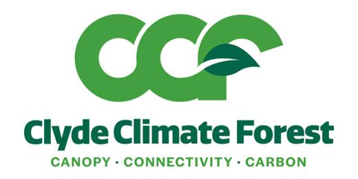 0d07 clydeclimateforest