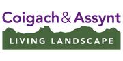 Coigach & Assynt Living Landscape