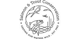 鲑鱼及鳟鱼保育