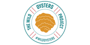 The Wild Oysters Project