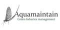 Aquamaintain