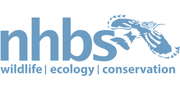 NHBS Ltd