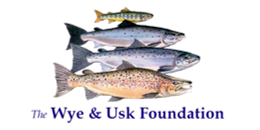 The Wye and Usk Foundation