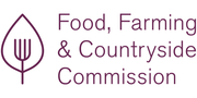 Food, Farming & Countryside Commission