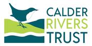 Calder Rivers Trust