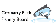 Cromarty Firth Fishery Board