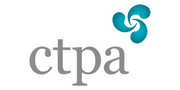 The Cosmetic, Toiletry and Perfumery Association (CTPA)