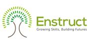 Enstruct Training