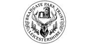 Bradgate Park Trust