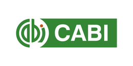 CAB International
