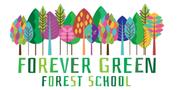 Forever Green Forest School