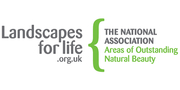 National Association for AONBs