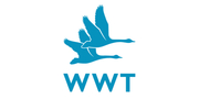 The Wildfowl & Wetlands Trust