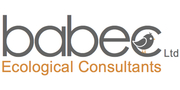 Babec Ecological Consultants
