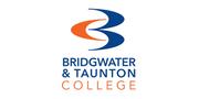 Bridgwater & Taunton College