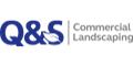 Quality & Service Ltd (Q&S)