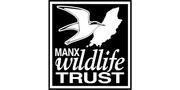 Manx Wildlife Trust