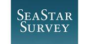 Seastar Survey Ltd.