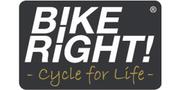 BikeRight!