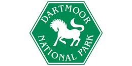 Dartmoor National Park Authority
