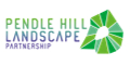 Pendle Hill Landscape Partnership