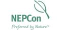 NEPCon UK Ltd