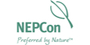 NEPCon UK Ltd