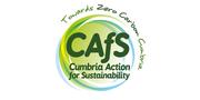 坎布里亚可持续性的行动