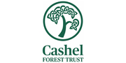 Cashel Forest Trust