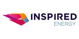 Inspired Energy