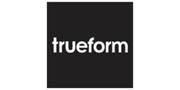 Trueform Engineering Limited