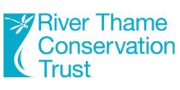 River Thame Conservation Trust