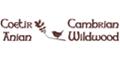 Wales Wild Land Foundation CIO