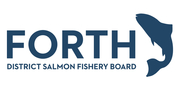 Forth District Salmon Fishery Board