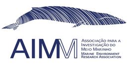 AIMM - Marine Environmental Research Association