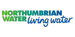 Northumbrian Water Ltd