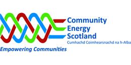 Community Energy Scotland