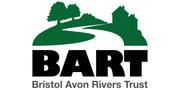 Bristol Avon Rivers Trust (BART)