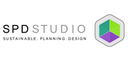 Sustainable Planning and Design Studio