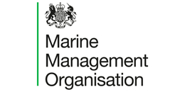 Marine Management Organisation (MMO)