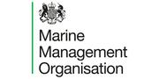 Marine Management Organisation (MMO)