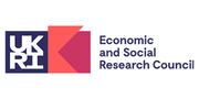 Economic and Social Research Council (ESRC)